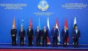 Hoe lang blijft Turkije nog in de NAVO?