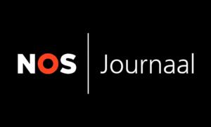 Opinie: NOS Journaal van 31 juli 2017