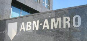 ABN Amro verwacht eind dit jaar hogere goudprijs