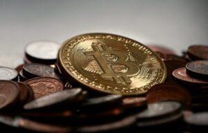 Transactiekosten Bitcoin schieten omhoog