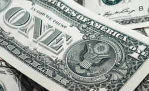 Dollar als financieel wapen?