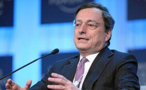 ECB kan niet genoeg Duitse staatsobligaties kopen