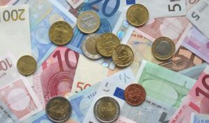 Column: Euforie over Nederlandse economie