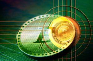 Iran gaat Bitcoin gebruiken om import te betalen