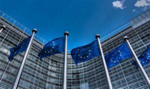 Europees Parlement erkent Juan Guaido