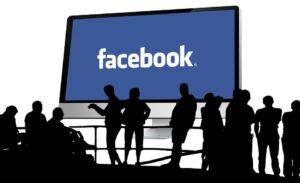 Facebook verwijdert duizenden 'nepaccounts' in Duitsland