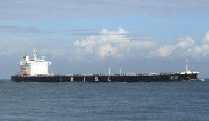 Iran en Rusland willen olie voor goederen ruilen