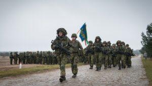 Defender Europe 2020: NAVO bereidt zich voor op grootste militaire oefening in 25 jaar