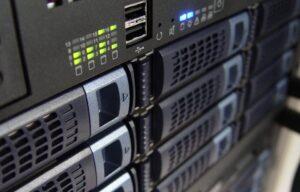 Serverupgrade Geotrendlines