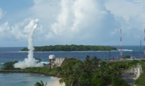 Rusland bekritiseert plan voor Amerikaans raketschild in Japan