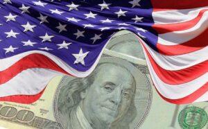 De dollar als een probleem