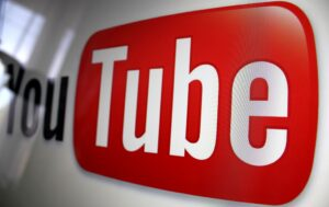 Youtube wil offensieve video's verbergen