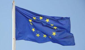 """""""Europa moet eigen koers volgen, niet die van Washington"""""""