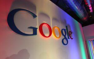 Google: Geen bewijs Russische propaganda tijdens verkiezingen VS