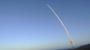 Noord-Korea vuurt opnieuw raket af over Japan