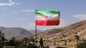 Iran wil meer garanties van de EU over afname olie