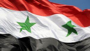 Column: Syrië krijgt 'hoog' bezoek