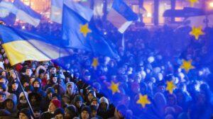 Associatieverdrag Oekraïne getekend, wat halen we in huis?