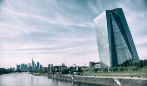 ECB heeft rentesignaal kapotgemaakt