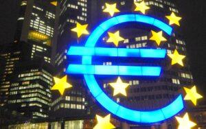 ECB overweegt digitale euro