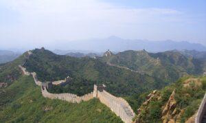 'China heeft ruim 12.000 ton aan goudreserves'
