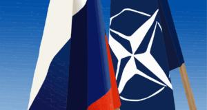 NAVO en Rusland in gesprek over Oekraïne en Afghanistan