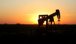 Handel in Chinese oliecontracten verdubbeld sinds opbreken Iran-deal