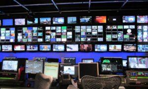 Meeste Amerikanen twijfelen aan onafhankelijkheid media