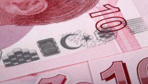 """Erdogan: """"Wissel dollars, euro's en goud in voor Turkse lira"""""""