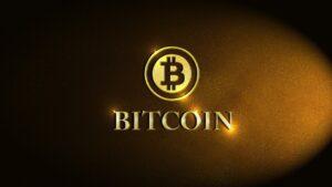 Waarom Bitcoin goud niet zal vervangen