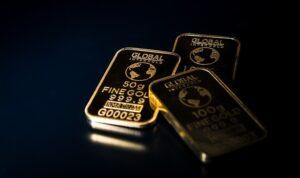 ABN AMRO verwacht hogere goudprijs