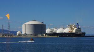 Polen sluit deal voor Amerikaans aardgas