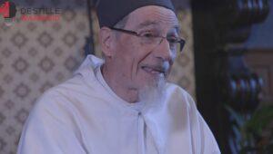 Video: Pater Daniel over de oorlog in Syrië