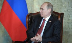 Rusland, Turkije en Iran bespreken wederopbouw Syrië