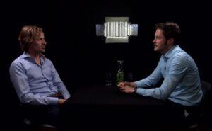 Video: Hoe werkt het TARGET2 betalingssysteem?