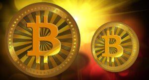 """Lagarde: """"Bitcoin maakt witwassen en andere criminele activiteit mogelijk"""""""