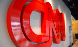 CNN brengt nepnieuws over Trump en Wikileaks