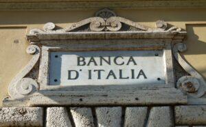 ECB in gesprek met Italiaanse banken over slechte leningen