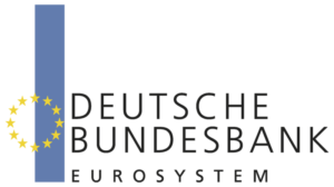 Duitse Bundesbank neemt yuan op in reserves