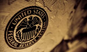 Fed blijft interveniëren in repo markt