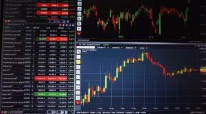 Dow Jones op 25.000, maar wat zegt deze index eigenlijk?