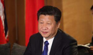 China overweegt limiet van twee termijnen voor president te schrappen