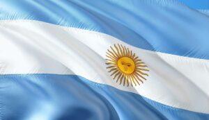 Argentinië verdedigt banden met China en Rusland