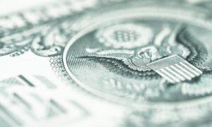 Fed schroeft noodliquiditeit banken op naar $120 miljard