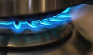 'Nederlandse vraag naar aardgas zal verder toenemen'