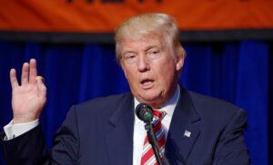 Trump geeft FISA memo vrij, wat staat erin?
