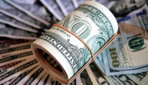 IMF onderzoekt mogelijkheden negatieve rente