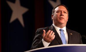 VS overweegt nieuwe sancties tegen Nord Stream 2