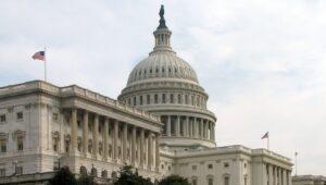 Amerikaans wetsvoorstel moet Europa minder afhankelijk maken van energie uit Rusland