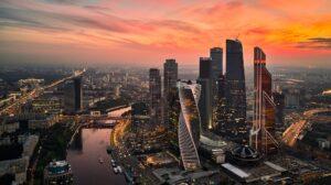 Russische aandelenmarkt onderuit door nieuwe sancties